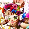 /theme/famitsu/kairi/character/thumbnail/【極彩の芸術家】秋季型パレット.jpg