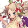 /theme/famitsu/kairi/character/thumbnail/【正月マスター】新春型スラップス