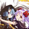/theme/famitsu/kairi/character/thumbnail/【死神の定義】逆行型ペリドッド.jpg