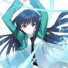 /theme/famitsu/kairi/character/thumbnail/【氷の女王】異界型_司波_深雪