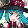 /theme/famitsu/kairi/character/thumbnail/【湖畔の妖精】異界型初音ミク_-ニムエver-.jpg