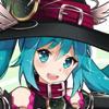 /theme/famitsu/kairi/character/thumbnail/【湖畔の妖精】異界型初音ミク_-ニムエver-