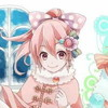 /theme/famitsu/kairi/character/thumbnail/【甘味ソムリエ】聖夜型スリング