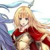 /theme/famitsu/kairi/character/thumbnail/【神界の使徒】特異型シグルーン.jpg