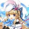 /theme/famitsu/kairi/character/thumbnail/【神童誕生】逆行型スカアハ