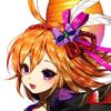 /theme/famitsu/kairi/character/thumbnail/【秋渡りの行旅】秋季型カドール.jpg