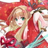 /theme/famitsu/kairi/character/thumbnail/【紅梅開華】新春型アーサー_技巧の場.jpg