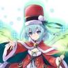/theme/famitsu/kairi/character/thumbnail/【聖誕節の使者】聖夜型ユール