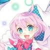 /theme/famitsu/kairi/character/thumbnail/【花園の乙女】支援型パンジー