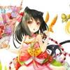 /theme/famitsu/kairi/character/thumbnail/【花蝶風月】新春型クロネコ.jpg