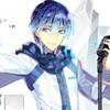 /theme/famitsu/kairi/character/thumbnail/【蒼のビート】異界型KAITO.jpg