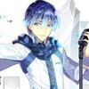 /theme/famitsu/kairi/character/thumbnail/【蒼のビート】異界型KAITO