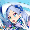 /theme/famitsu/kairi/character/thumbnail/【蒼の剣聖器】複製型フェイ.jpg