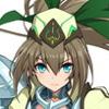 /theme/famitsu/kairi/character/thumbnail/【質実剛健】第二型コルグリヴァンス