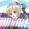 /theme/famitsu/kairi/character/thumbnail/【鍵盤の奉公人】奏楽型ブランクウェイン
