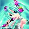 /theme/famitsu/kairi/character/thumbnail/【電子の歌声】異界型初音ミク_-KEI-