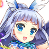 /theme/famitsu/kairi/character/thumbnail/【青の魔導器】複製型エル