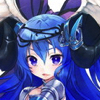 /theme/famitsu/kairi/character/thumbnail/【青玉の庇護者】絢爛型サファイヤ