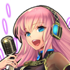 /theme/famitsu/kairi/character/thumbnail/【響鳴の歌声】異界型巡音ルカ.jpg