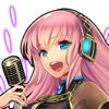 /theme/famitsu/kairi/character/thumbnail/【響鳴の歌声】異界型巡音ルカ