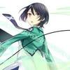 /theme/famitsu/kairi/character/thumbnail/【風紀委員長】異界型_渡辺_摩利