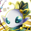 /theme/famitsu/kairi/character/thumbnail/【騎士…?】新春型リトルグレイ