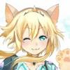 /theme/famitsu/kairi/character/thumbnail/【騎士】半獣型コンスタンティン
