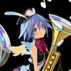 /theme/famitsu/kairi/character/thumbnail/【騎士】奏楽型ロビンフッド