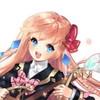 /theme/famitsu/kairi/character/thumbnail/【騎士】学徒型歌姫アーサー