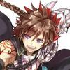 /theme/famitsu/kairi/character/thumbnail/【騎士】感謝型傭兵アーサー