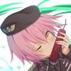 /theme/famitsu/kairi/character/thumbnail/【騎士】支援型ティニア