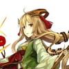 /theme/famitsu/kairi/character/thumbnail/【騎士】新春型オルウェン