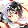 /theme/famitsu/kairi/character/thumbnail/【騎士】新春型モードレッド