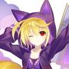 /theme/famitsu/kairi/character/thumbnail/【騎士】添寝型盗賊アーサー