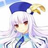/theme/famitsu/kairi/character/thumbnail/【騎士】特異型ガリレオ.jpg