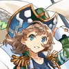 /theme/famitsu/kairi/character/thumbnail/【騎士】特異型コロンブス