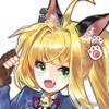/theme/famitsu/kairi/character/thumbnail/【騎士】猫耳型アーサー_技巧の場