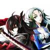 /theme/famitsu/kairi/character/thumbnail/【騎士】異界型ガイアス&ミュゼ