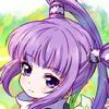 /theme/famitsu/kairi/character/thumbnail/【騎士】異界型ソフィ.jpg