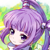 /theme/famitsu/kairi/character/thumbnail/【騎士】異界型ソフィ
