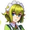 /theme/famitsu/kairi/character/thumbnail/【騎士】異界型リュー