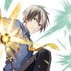 /theme/famitsu/kairi/character/thumbnail/【騎士】異界型ルドガー