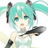 /theme/famitsu/kairi/character/thumbnail/【騎士】異界型初音ミク・アペンド
