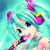 /theme/famitsu/kairi/character/thumbnail/【騎士】異界型初音ミク_-KEI-