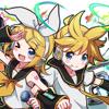 /theme/famitsu/kairi/character/thumbnail/【騎士】異界型鏡音リン・レン