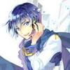 /theme/famitsu/kairi/character/thumbnail/【騎士】異界型KAITO