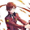/theme/famitsu/kairi/character/thumbnail/【騎士】異界型_一条_将輝