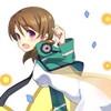 /theme/famitsu/kairi/character/thumbnail/【騎士】異界型_光井_ほのか