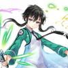 /theme/famitsu/kairi/character/thumbnail/【騎士】異界型_北山雫_-振動魔法-.jpg