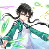 /theme/famitsu/kairi/character/thumbnail/【騎士】異界型_北山雫_-振動魔法-